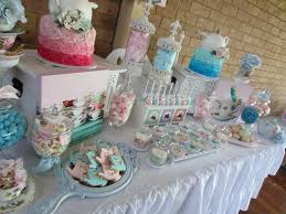 Tea Baby Shower Favors by High Tea Baby Shower Ideas Yahoo Image Search Results Garden