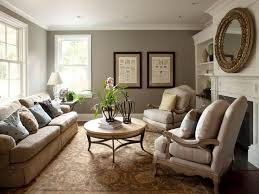 8 best images about living room on pinterest mink colors and