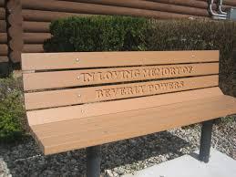 attaching wood bench to concrete kashiori com wooden sofa chair