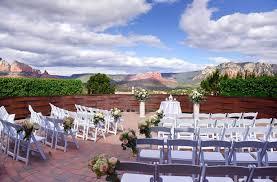 sedona wedding venues agave of sedona wedding venue spotlight fftk