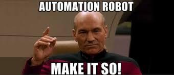 Hipchat Meme - automating incident management bigpanda