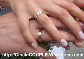 cin cin nikah cincin pernikahan unik cincin kawin cincin perak cincin