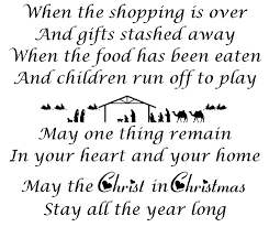quotes christmas reading christmas verses free free verses for christmas cards books