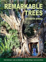 Trees Worldwide Remarkable Trees Of South Africa 2nd Revised Edition 24 95