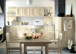 antique beige kitchen cabinets antique beige kitchen cabinets kitchen cabinet glaze finishes