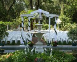 jacksonville wedding venues top 10 wedding venues in jacksonville fl best banquet halls
