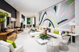interior design new home design interior design on a budget