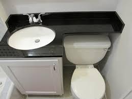 bathroom kohler bathroom sink kohler bathroom sinks undermount