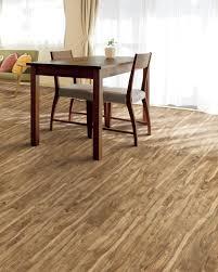 Sunset Acacia Laminate Flooring Natural Acacia Vinyl Flooring Flooring Designs