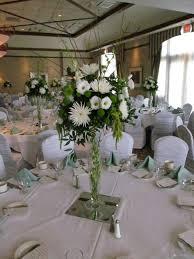 wedding flowers ny wedding flowers akron ny buffalo wedding event flowers by