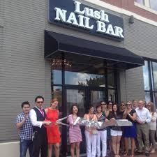 lush nail bar atlantic 232 19th st nw 7120 atlanta ga hair salons