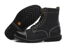womens black timberland boots nz timberland boots for on sale cheap in timberland s pro