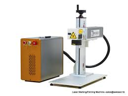 Jewelry Engraving Machine Affordable Laser Engraving Machine For Jewelry Bangle Bracelets