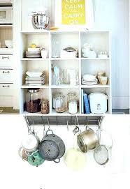shelf ideas for kitchen kitchen wall shelf ideas shelving ideas for added storage kitchen