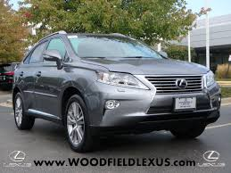 lexus rx hybrid 2015 certified pre owned 2015 lexus rx 350 base awd 4dr suv in