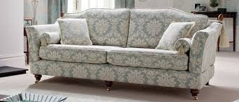 filled sofa feather filled sofa seat cushions centerfieldbar