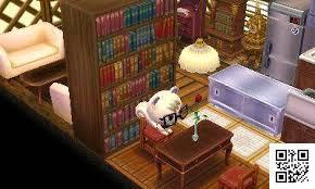 Happy Home Designer Villager Furniture Animal Crossing Happy Home Designer Diaries 8 Revisit Your