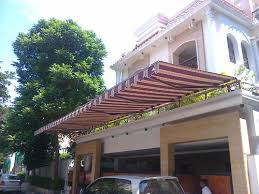 Retractable Awning Malaysia Residential Awnings Manufacturer From Chennai