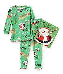 pajamas 2t 6x pajamas dillards