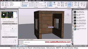 architecture autocad architecture tutorials interior design for