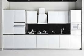 indian kitchen designs 2014 caruba info designs 2014 modular kitchen design surprising cabinet in kerala for your interior surprising indian kitchen designs