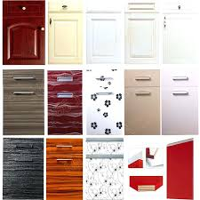 Kitchen Cabinet Doors Only Price Kitchen Cabinet Doors Only Price Kitchen Cabinet Doors Painted