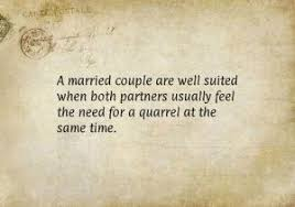wedding quotes and sayings wedding quotes best sayings images about happy marriage