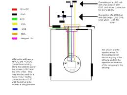 wiring wiring diagram of two neutral wires light fixture 14401