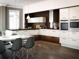 second kitchen furniture second nature kitchens meridien interiors your local kitchen