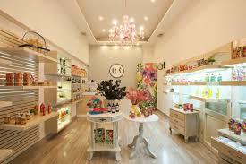 kã chen design outlet june 2012 retail design