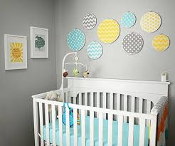 Modern Nursery Decor Baby Nursery Decor U0026 Furniture Ideas Parents Com