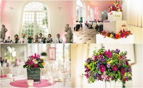 wedding coordinators london wedding planner spotlight
