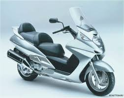honda silverwing 2005 honda silverwing specs ehow motorcycles catalog with