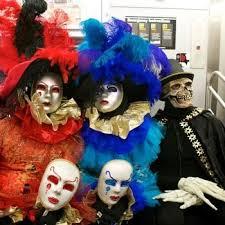 Halloween Costumes 61 Sawuonthetrain Costume U0027s Images Amazing