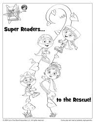super y coloring pages super why coloring pages getcoloringpages
