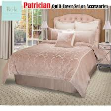 duvet covers target duvet covers luxury duvet covers light pink