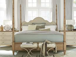 best 25 four poster bed frame ideas on pinterest modern bedroom