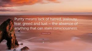 jealousy quotes and images 100 jealousy quote in hindi govardhan puja wishes in hindi