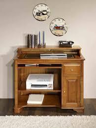 le petit bureau petit en de palette u david mercereau petit bureau bois