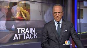 nightly news full broadcast august 21 nbc news