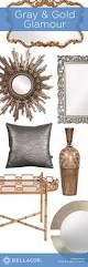 Hollywood Glam Bedroom Sets Best 25 Glamour Bedroom Ideas On Pinterest Fashion Bedroom