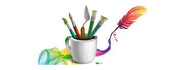 professional graphic design creative graphic design company professional logo design services