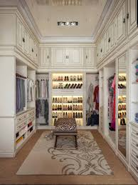 Sweet Home Interior Design Fotos De Closets Modernos Por Sweet Home Design Dressing Room