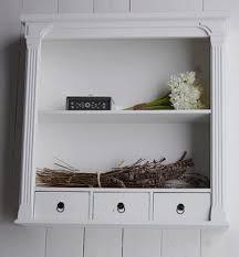 decorative shelves home depot ikea kallax shelf decorative wall shelves mounted tv inch wide