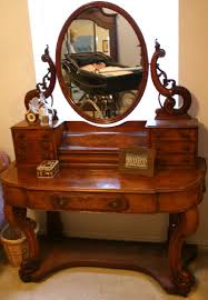 Wooden Furniture Design Dressing Table Png Garcia Designs