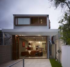 Modern Small House Designs by Small House Ideas Home Design Ideas