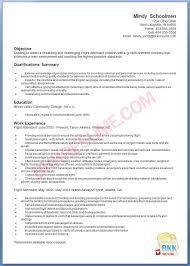 resume sample flight attendant wcf services resume resume writers and reviews resume services resume writers reviews resume badak flight attendant resume sample