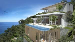 home architecture and design za kloof 145 saota architecture and design