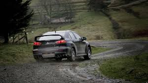 Mitsubishi Evo 11 Release Date Lancer Evolution X Wallpapers Group 79