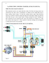 electrical wiring diagrams plc plc wiring examples pictures to